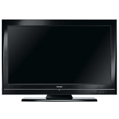 Daftar Harga Tv 14 Inch