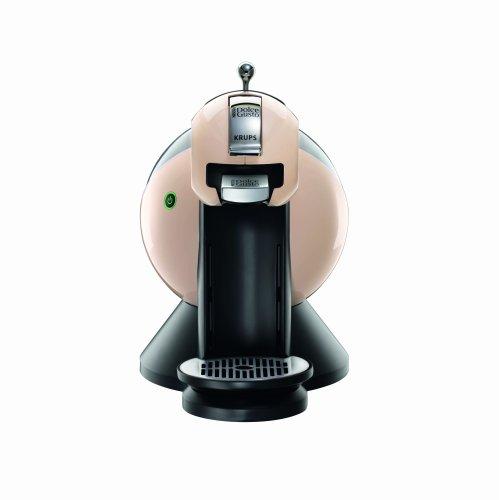 krups kp210240 nescafe dolce gusto pod coffee machine 15. Black Bedroom Furniture Sets. Home Design Ideas