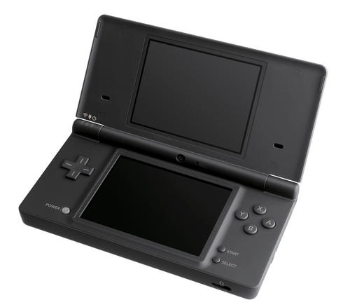 nintendo ds lite price in pakistan nintendo in pakistan at symbios pk. Black Bedroom Furniture Sets. Home Design Ideas
