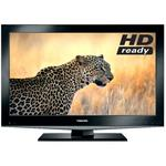 "View Item Toshiba 32"" Full HD 1080p LCD TV with Freeview 32BV702B - HDMI USB Media Player"