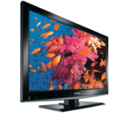 View Item Toshiba 19BL502B 19-inch Widescreen HD Ready LED TV with Freeview with HDMI & USB Input.