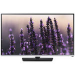 "View Item Samsung UE40EH5000 40"" Full HD 1080p LED TV with Freeview HD & USB Media Player"