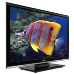 View Item Toshiba 23DL933B Full HD 1080p LED TV with Freeview and Built-in DVD Player 