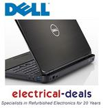 View Item Dell Q15R 5110-6503 15.6&quot; Laptop Intel Pentium B940 4GB RAM/500GB HDD Wins 7 Blk