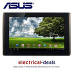 "View Item Asus Eee Pad Transformer TF101-1B030A 10.1"" Screen 32GB Storage 1GB Memory Black"