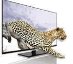 View Item Toshiba 47VL963B Full HD 47&quot; Smart 3D LED TV. Freeview HD &amp; Optional WiFi. Black
