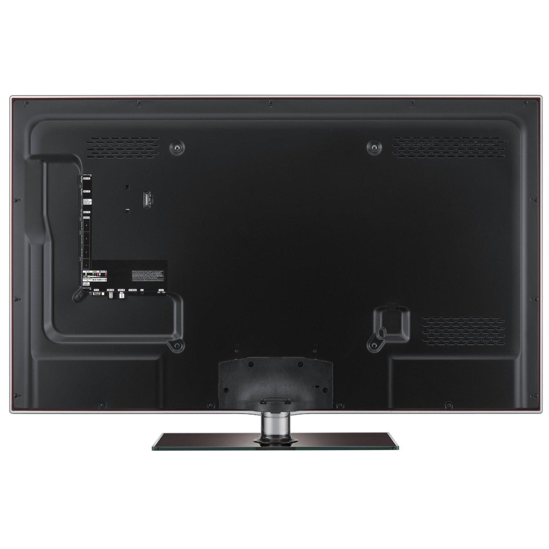 Samsung Led 32 Series 6 3d Four Seasons Hotel Partners Hot Deals Ua32j4003 Tv Inch Ue32d6100rear