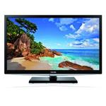 "View Item Toshiba 32HL933B 32"" LED HD 1080p TV with Built-in Freeview, HDMI & USB Playback"