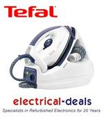 View Item Tefal GV5245 Pressurised Steam Generator Iron. 2200 Watts. 1 Litre Capacity. 