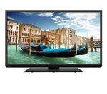 "View Item Toshiba 40"" LED Backlit TV Full HD 1080p 40L1333B with Built-in Freeview & USB Media Player"