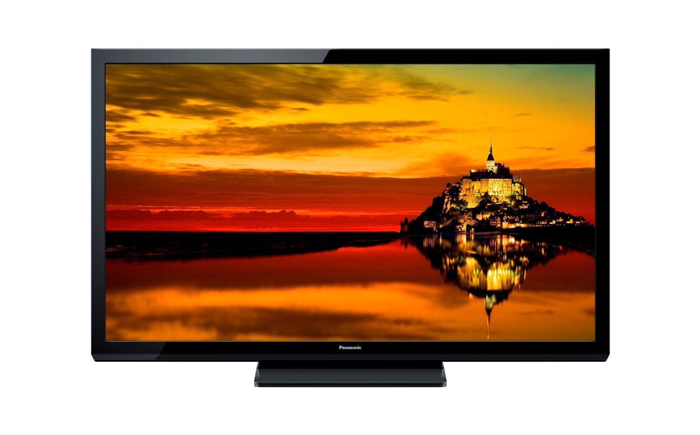 panasonic plasma tv 42 inch. panasonic tx-p42x60b 42-inch hd ready plasma tv with freeview hd, 600hz tv 42 inch
