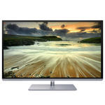 "View Item Toshiba 40"" Smart HD LED TV 1080p 40L6353DB with Built-in Wi-Fi & Freeview HD - USB Record"