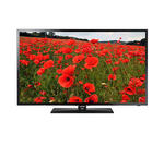 "View Item Samsung UE22F5000AK 22"" Series 5 LED TV Full HD 1080p Built-in Freeview HD & USB"