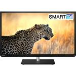 "View Item Toshiba 32L4353DB 32"" Full HD 1080p Smart LED TV - Built-in WiFi - Freeview HD"