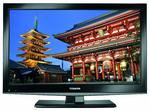"View Item Toshiba 19BL502B2 19"" High Definition HD Ready 720p LED TV With Freeview & USB Media Player"