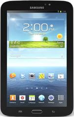 """View Item Samsung Galaxy Tab III 8"""" Tablet 16GB Android 4.2 Jelly Bean WiFi SM-T3100 Black"""