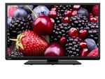 "View Item Toshiba 40"" Full HD 1080p Smart LED TV 40L3451DB with Freeview HD - WiFi Ready - USB Media Player"