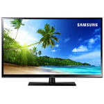 "View Item Samsung PE43H4500 43"" HD Ready 720p 600Hz Plasma TV with Freeview & USB Media Player"