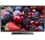 "View Item Toshiba 48L3451DB 48"" Full HD 1080p Wi-Fi Ready Smart LED LCD TV with Integrated  Freeview HD"