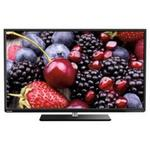 "View Item Toshiba 48L1433DB 48"" Full HD 1080p LED LCD TV with Built-in Freeview & USB Media Player"