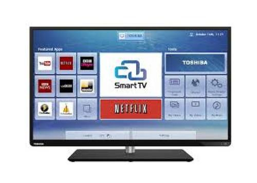 how to stop freeview banner on panasonic tv