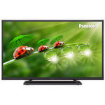 "View Item Panasonic TX-50A400B 50"" Full HD 1080p LED TV with Freeview HD & USB Media Payer"