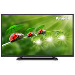 View Item Panasonic TX-32A400B 32 inch HD Ready LED TV Built In Freeview HD