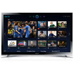 """View Item Samsung UE32H4500 32"""" LED TV 4 Series Smart TV HD Ready 720p Freeview HD & WiFi"""