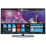 """View Item Philips 40PFT5509 40"""" Smart LED TV Full HD 1080p with Built-in Freeview HD & WiFi"""