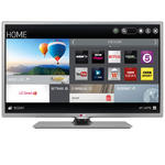 "View Item LG 47LB580V 47"" Smart LED TV Full HD 1080p with Freeview HD, Built-in Wi-Fi & USB Recording"