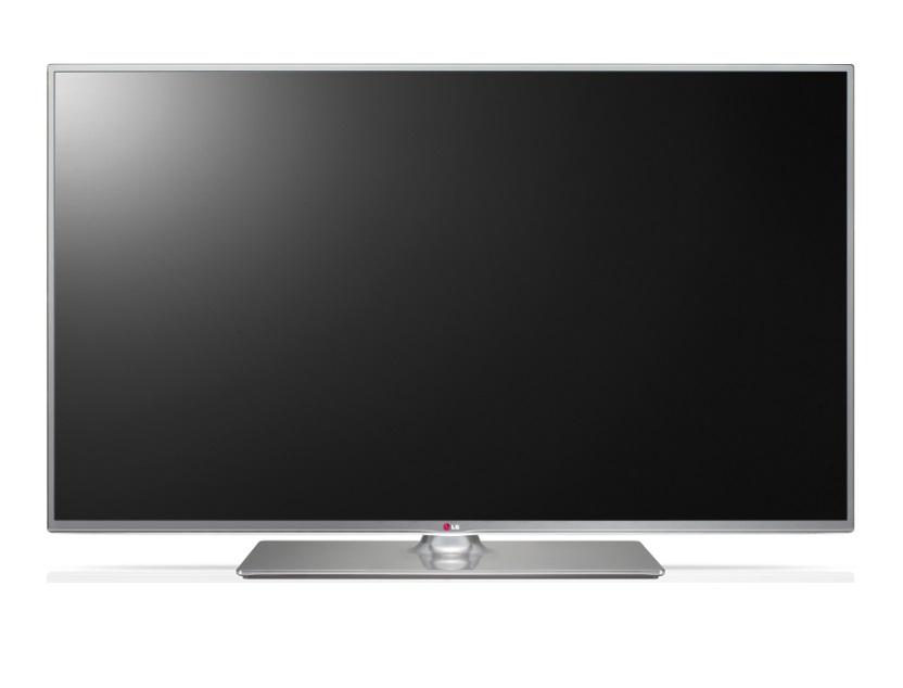 lg 60lb650v 60 inch smart 3d full hd led tv built in