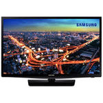"View Item Samsung UE19H4000 19"" HD Ready 720p LED TV with Freeview"