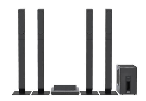 how to connect samsung blu ray to wireless internet