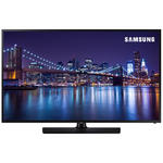 "View Item Samsung UE58H5200 58"" Full HD 1080p LED TV with Freeview HD"