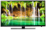 "View Item Samsung UE40H4200 Slim HD Ready 720p 40"" LED TV - Widescreen with Freeview"