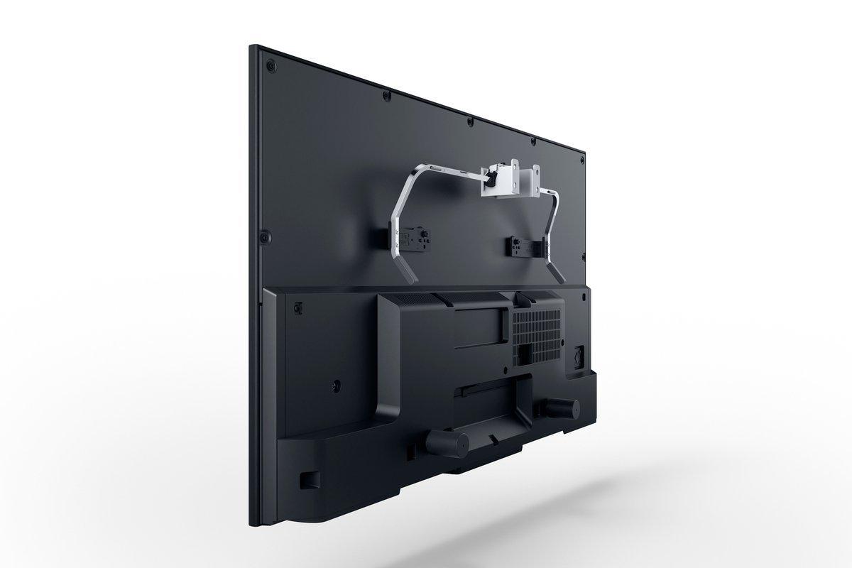 lg smart tv 55 tommer