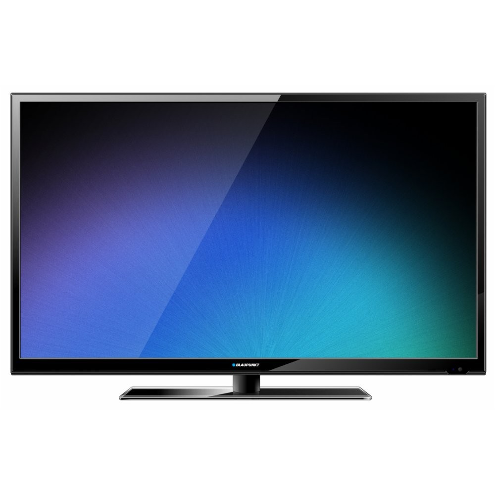 Blaupunkt 32/133I 32 Inch HD Ready LED TV Built In