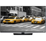 "View Item Samsung UE40H5500 Smart Full HD 1080p LED 40"" TV with Freeview HD & WiFi & USB"