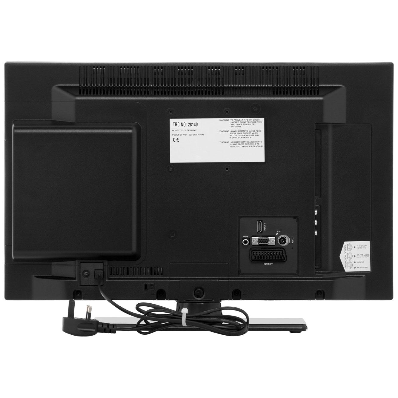 techwood tv user manual. Black Bedroom Furniture Sets. Home Design Ideas