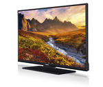 View Item Panasonic TX24C300B 24 Inch HD Ready 720p LED TV Built in  Freeview HD