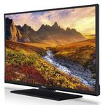 View Item Panasonic Viera TX-32C300B 32 inch HD Ready LED TV Built in Freeview HD USB