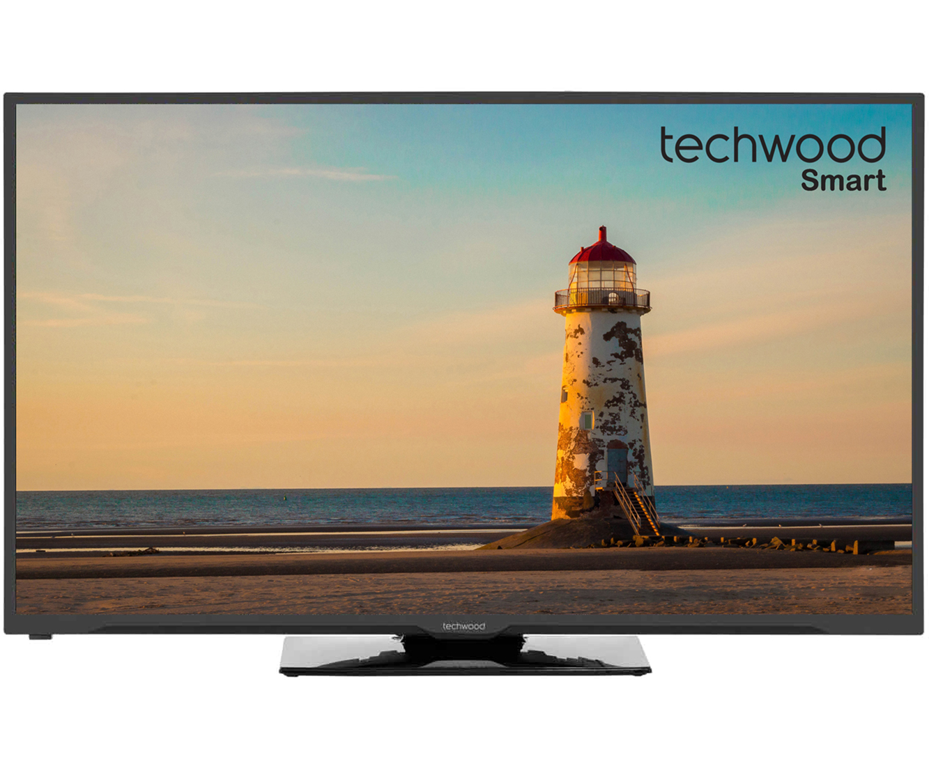 panasonic 50 inch tv manual