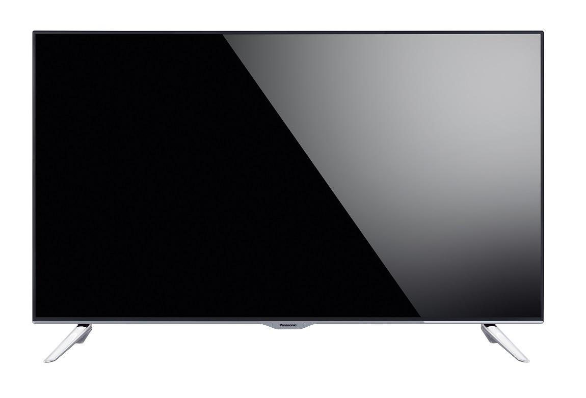 panasonic tx 40cx400b 40 inch 3d smart 4k ultra hd led tv. Black Bedroom Furniture Sets. Home Design Ideas