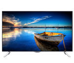 View Item PANASONIC VIERA TX40CX400B 40 inch Smart 4K Ultra HD 3D LED TV Freeview HD