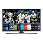 View Item Samsung UE48H5203AKXXU 48 inch SMART Full HD LED TV Built in Freeview HD WiFi