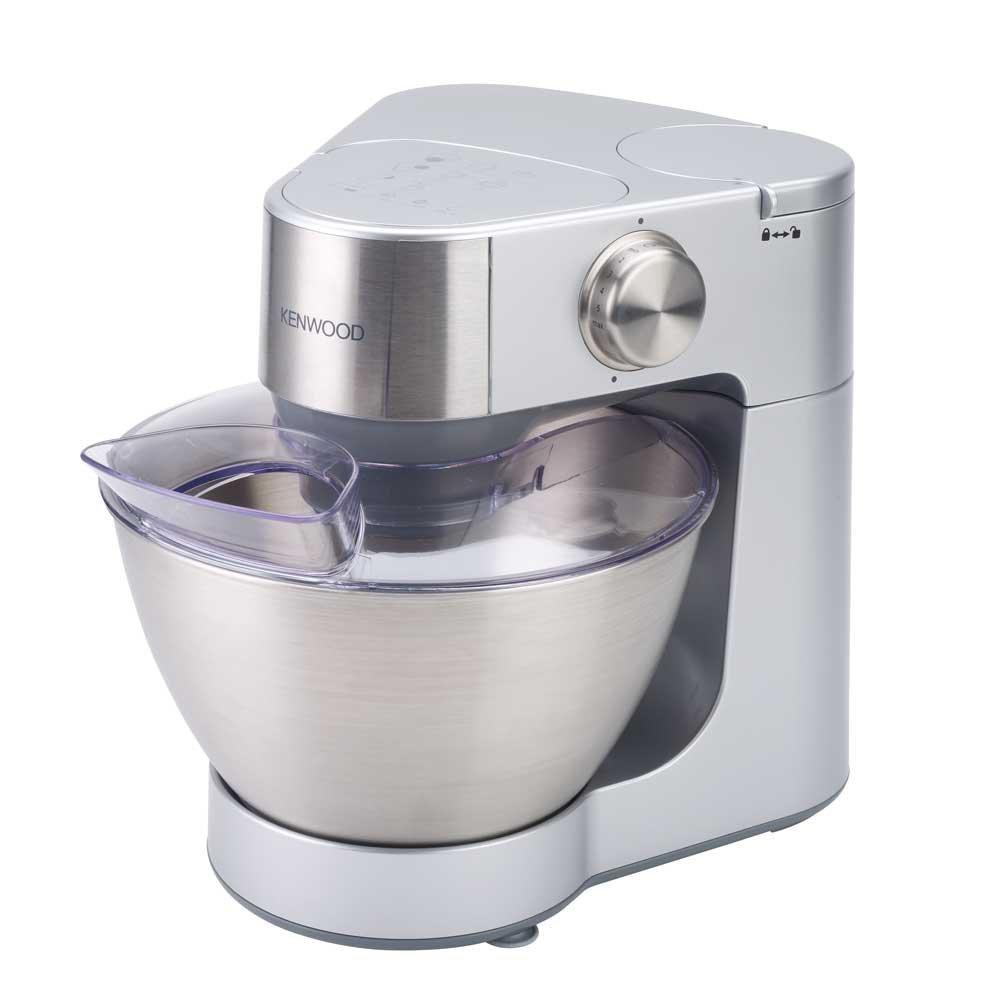 Kenwood KM283 Prospero 900 Watt Stand Food Mixer EBay