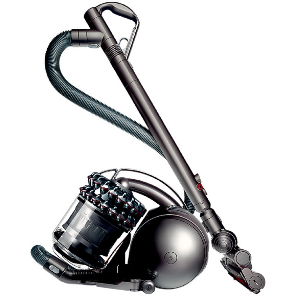 Dyson Dc54 Animal Cylinder Vacuum Cleaner Bagless 2 Litre