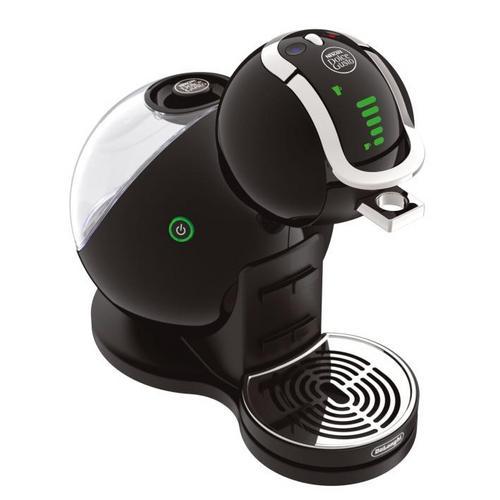 Delonghi Espresso Maker Coffee Pods : DeLonghi EDG625.B Melody 3 Capsule Pod Coffee Machine Maker Espresso Cappuccino