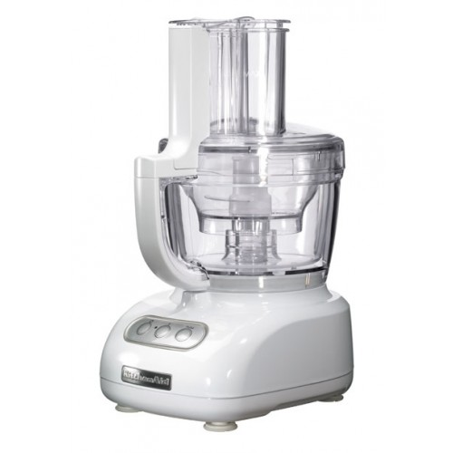 Kitchen Aid Food Chopper Manual