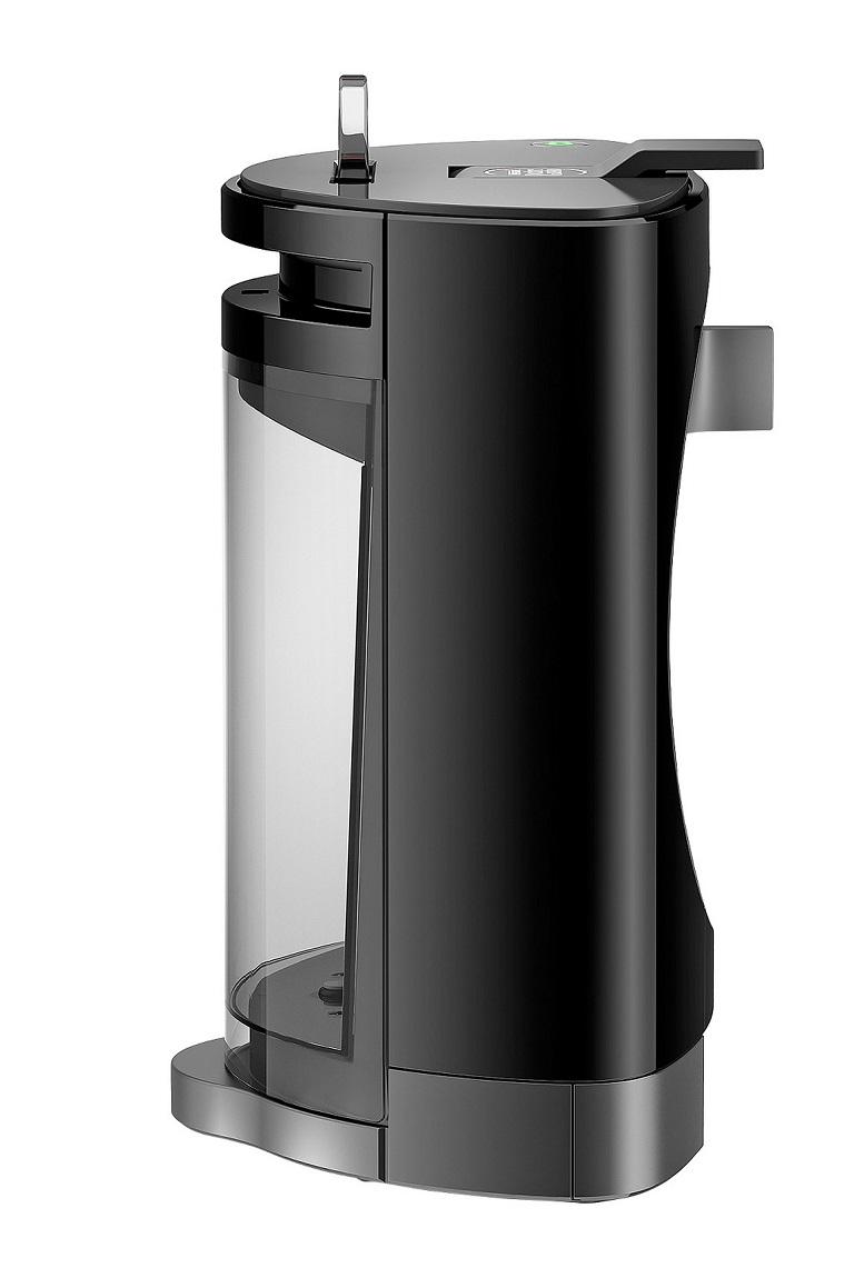 Dolce Gusto Oblo Coffee Maker : Krups KP110840 Nescafe Dolce Gusto Oblo Pod Coffee Maker 15 Bar 0.8 Litre Tank 10942217428 eBay